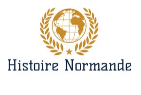 Histoire Normande Logo